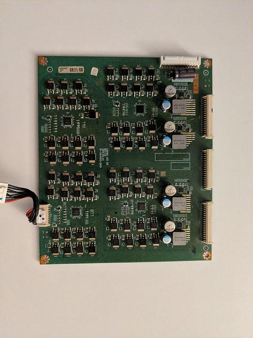 1P-1144X03-2010 LED Driver
