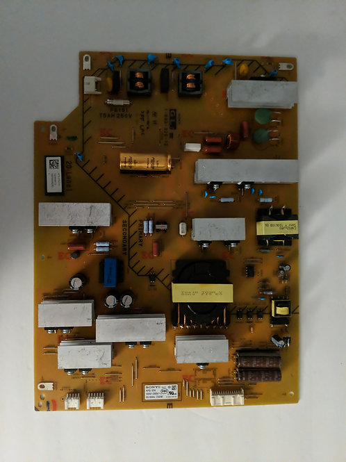 APS-374 Power Supply