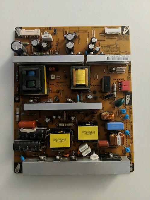 EAY62170901 Power Supply