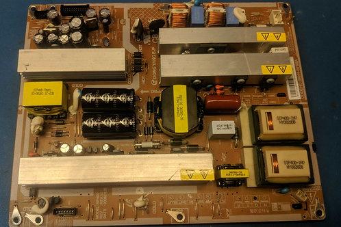 BN44-00198A POWER SUPPLY