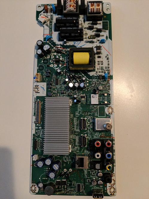 BA5D22G0201 1 Main Board