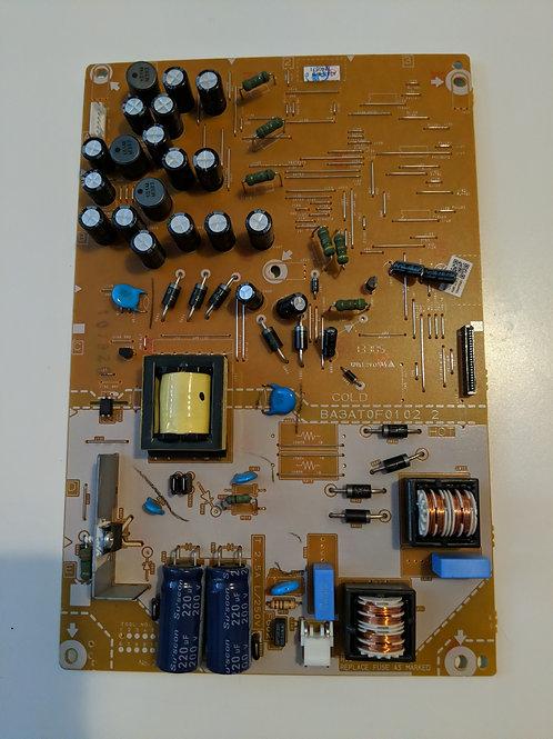BA3AT0F0102 2 Power Supply