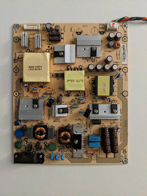 715G6335-P02-003-003M Power Supply