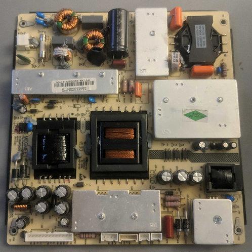 890-PM0-5511K  MP5055-4K1AK POWER SUPPLY