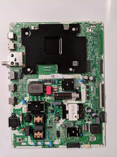 KANT-SU2_7000_55_WW Main Board