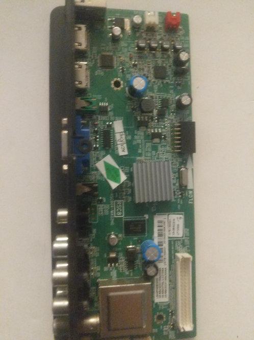 LE40FHDE3000 40-RSC804-MAG2HG
