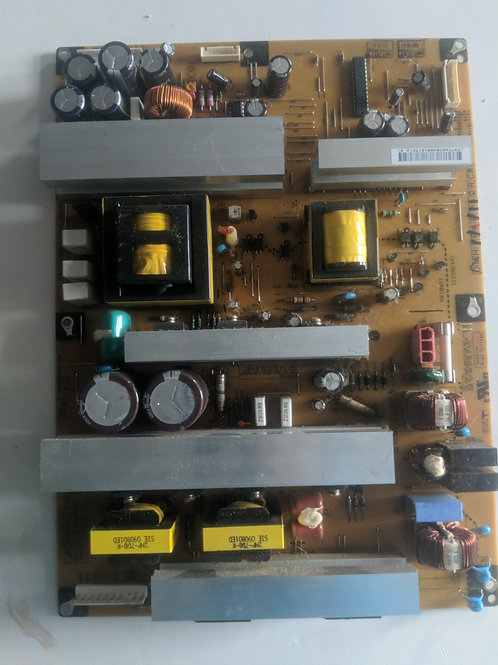 EAY60704801 Power supply