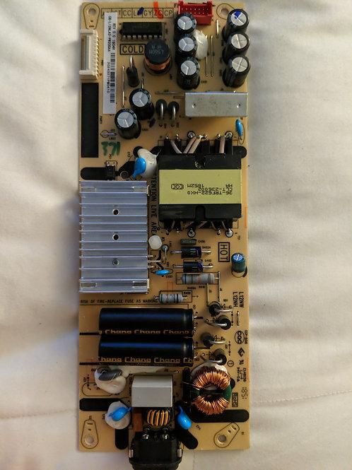 08-L12NLA2-PW200AA Power Supply
