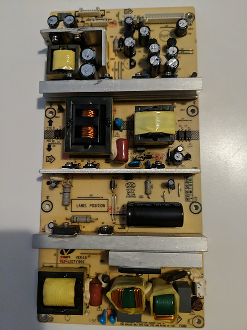 VLD-LEDTV1902 Power Supply