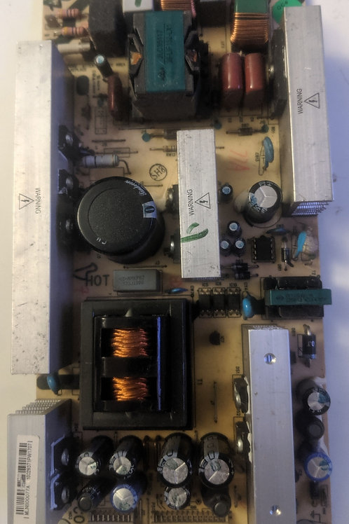 40-2PL37C-PWF1XG POWER SUPPLY