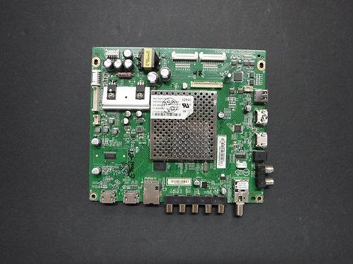 E500I-B1 , XECB02K025060X