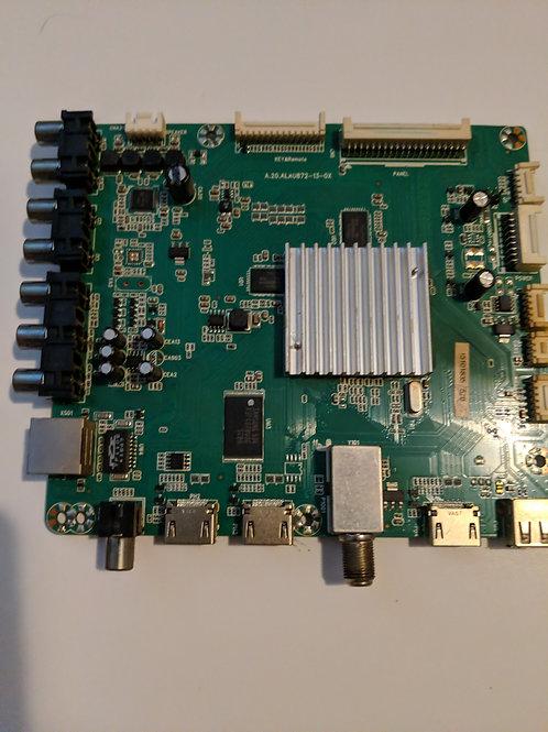 65120AE0010424-A3  A.20.ALAU872-13-0X Main