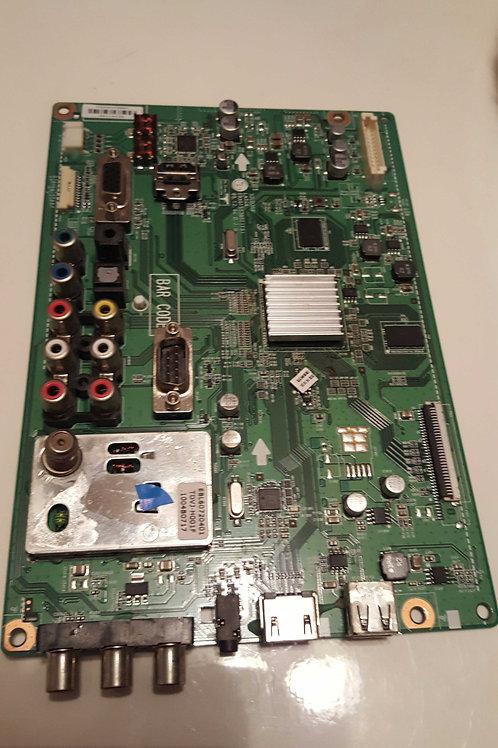 EAX61553801 (10) 32LD350