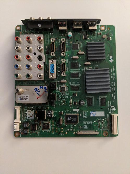 BN97-03106B Main Board