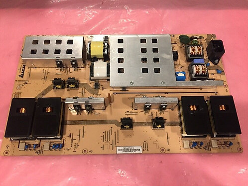 Vizio 0500-0407-0910 Power Supply / Backlight Inverter for SV422XVT