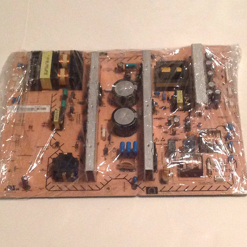 DPS-245BP power supply