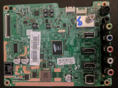 UN32J4000AFXZA BN97-11395A