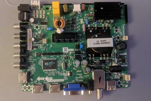 HV320WX2-206 TP.MS3393.PB851