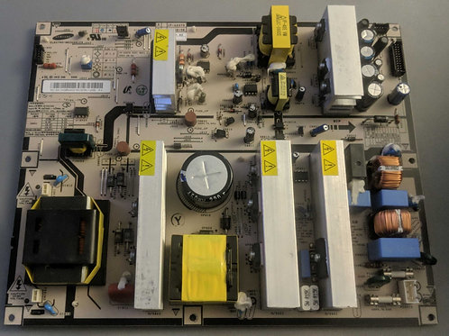 IP-231135A POWER SUPPLY