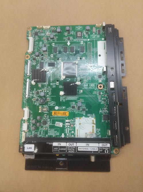 EBT62348105 55GA7900 main board LG
