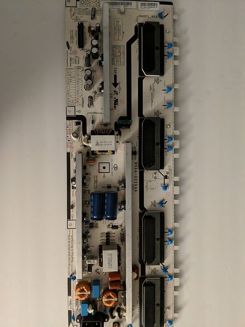 BN44-00264A Power Supply