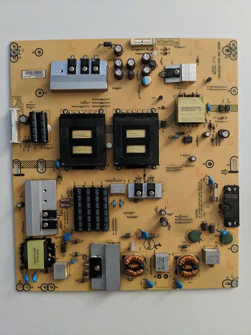 715G5345-P01-001-003M Power Supply