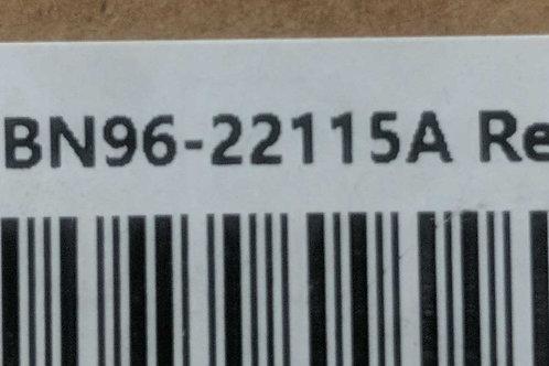 BN96-22115A REPAIR KIT