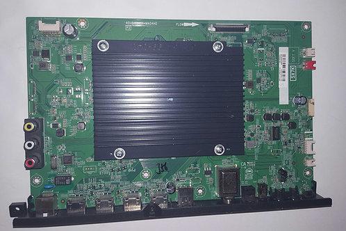 TCL T8-55NA2D-MA1 Main Board for 55US5800 (55US5800TAAA 55US5800TDAA)