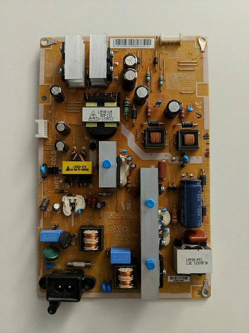 PD60GV1_CSM Power Supply