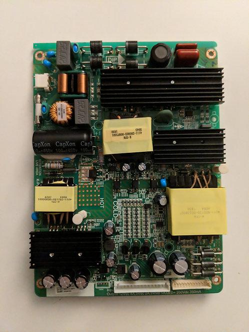 4702-2PLFH1-A4231B01 Main Board