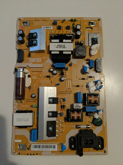 L40S6R_MSM Power Supply