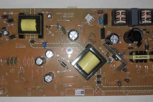 BAZAU4F0102 1 POWER SUPPLY AZAU4022
