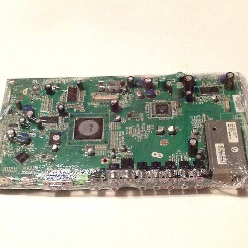 715T2294-1 main board