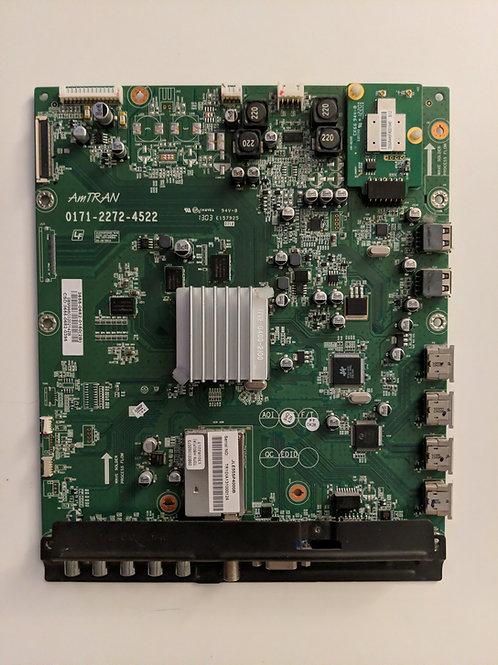 0171-2272-4522 Main Board