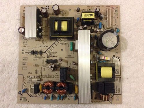 Sony 1-474-163-41 (APS-243) Power Supply Unit
