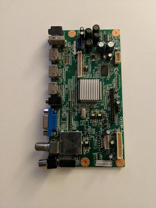 CV318H-X Main Board