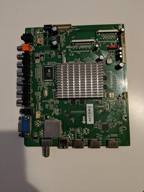 CV3393CH-0 Main Board