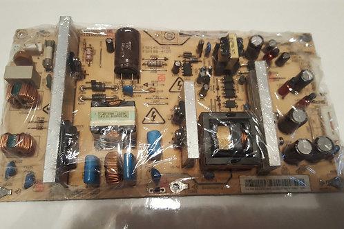 PK101V0550I FS0145-4F01 32AV500U