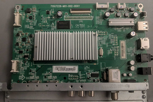 715G7228-M01-002-004Y XGCB0QK041000X