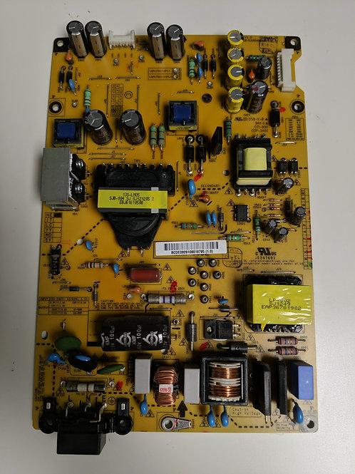 EAX64905501 2.0 / LGP4750-13PL2 Power Supply
