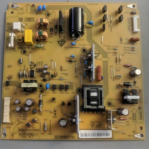 PK101W0060I POWER