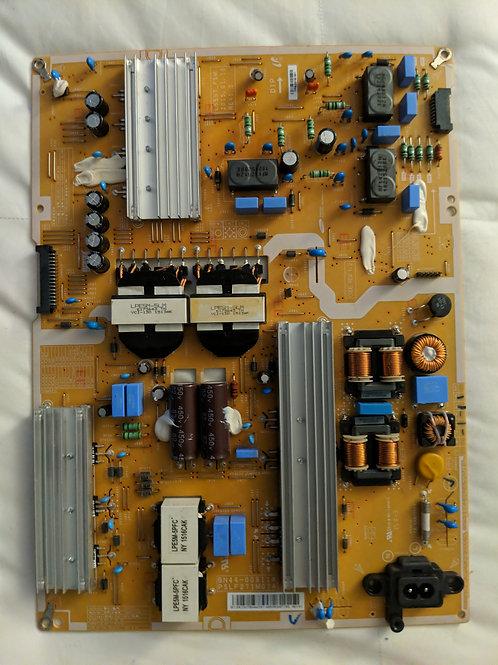 BN44-00811A Power Supply
