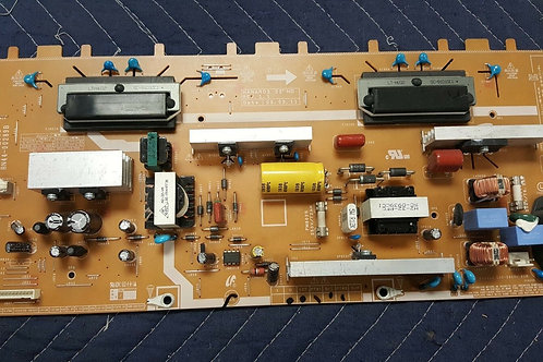 BN44-00289B  BN44-00289A, BN44-00289C Power supply inverter