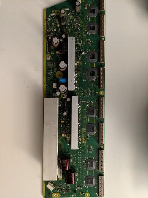 TNPA5066  SN Board
