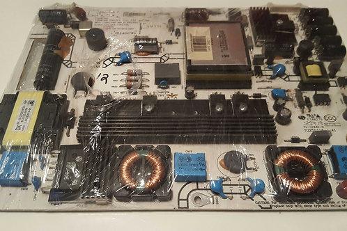 156801 Power Supply HISENSE F42K20E