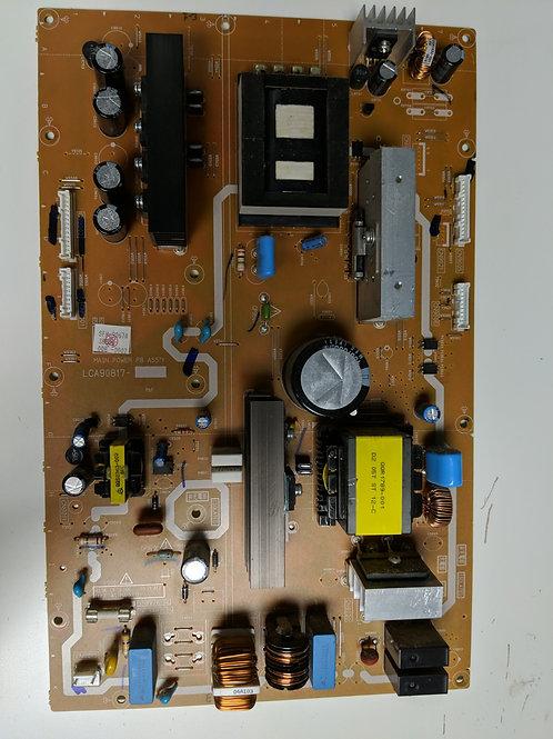 LCA90817 JVC Power Supply