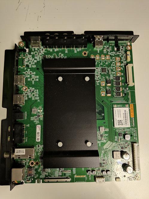 1P-017C500-4011 Main Board