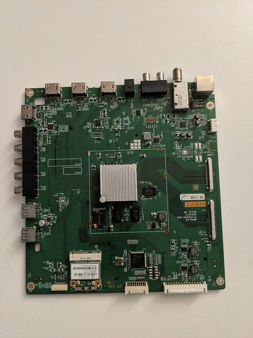 1P-0133500-4012 Main Board