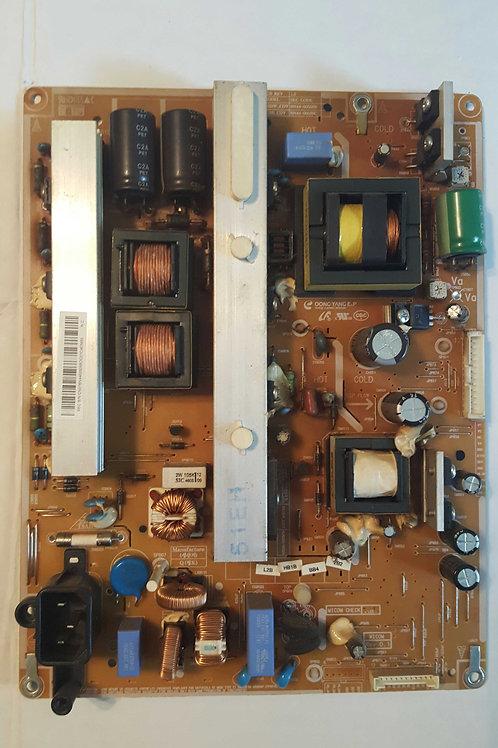 Bn44-00509B Power supply