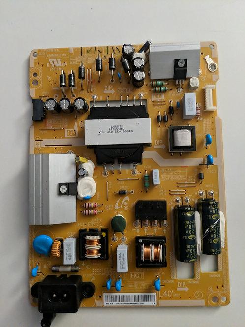 L40MSF_FHS Power Supply
